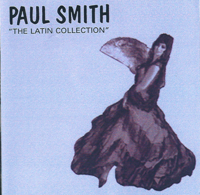 The Latin Collection